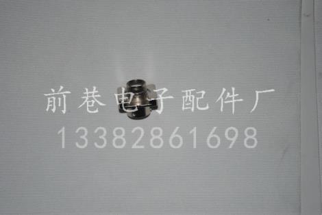 航空插座(小)