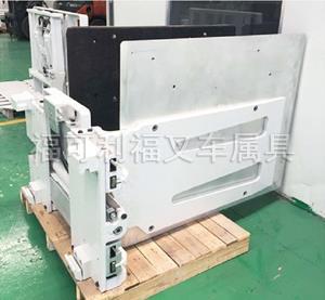 纸箱夹生产厂家