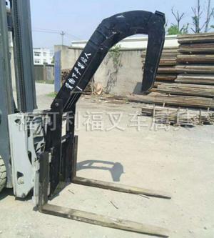 钢管夹生产厂家