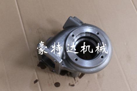 增压器-.49涡壳