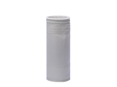 拒水防油针刺毡除尘布袋哪家好