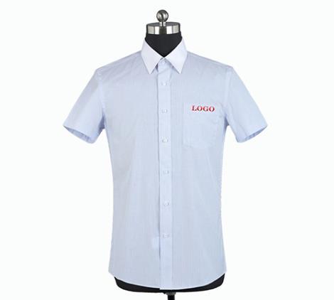 衬衫生产厂家