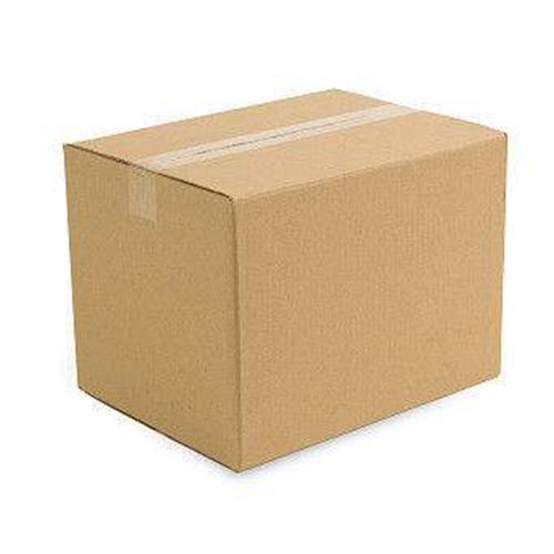 纸盒包装生产