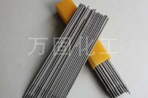 低碳焊条钢