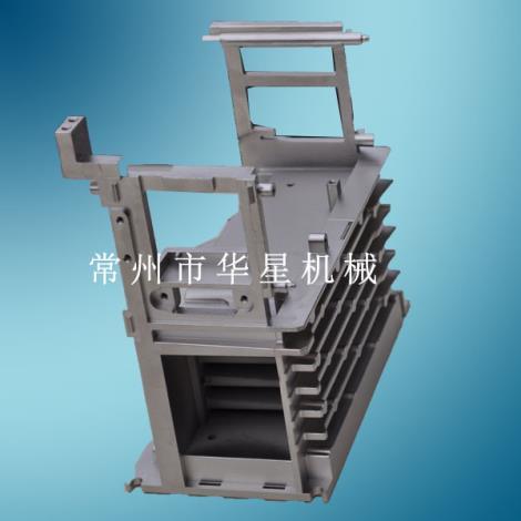 3KW散热器生产商
