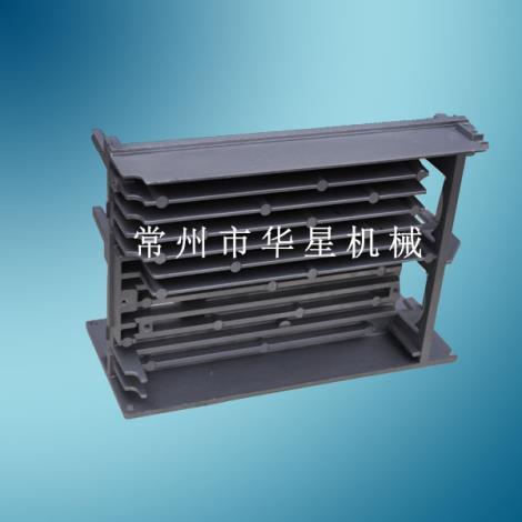 50大散热器价格