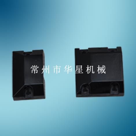 80电源引线盒生产商