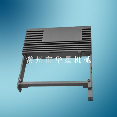 400W散热器价格