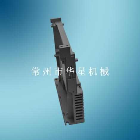 400W散热器生产商