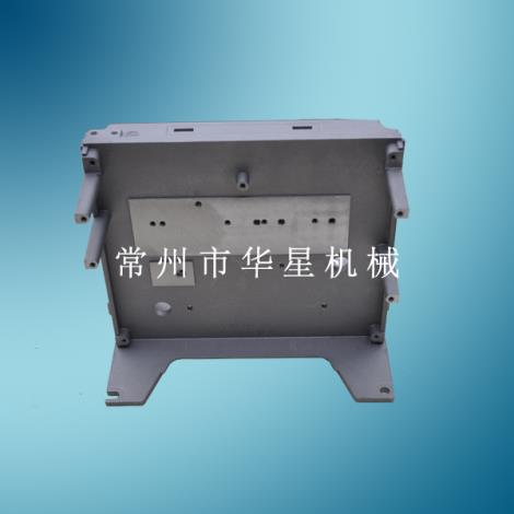 750W散热器加工厂家