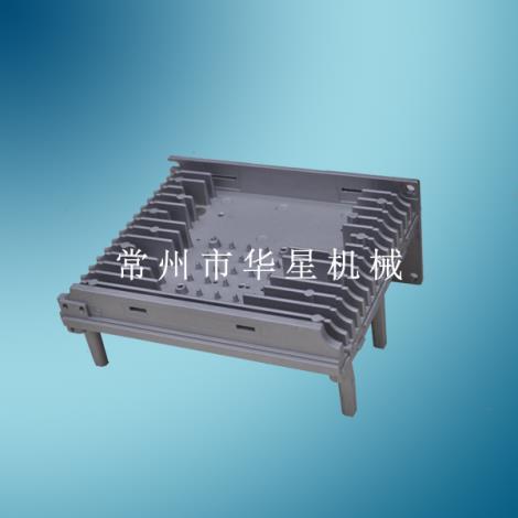 750W散热器