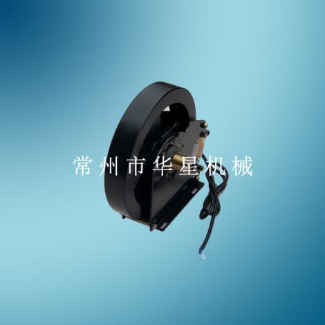 CQ-240(S)不发电