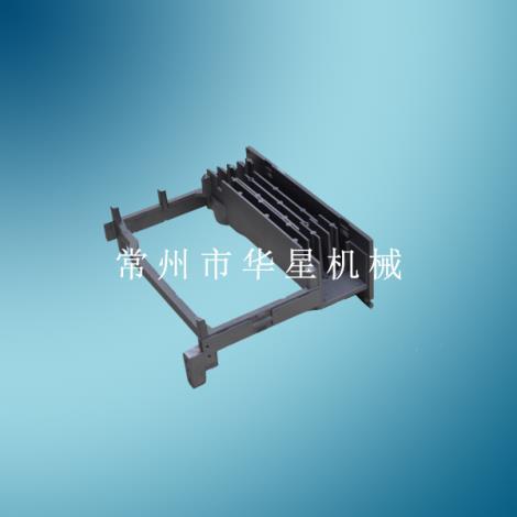900W散热器价格