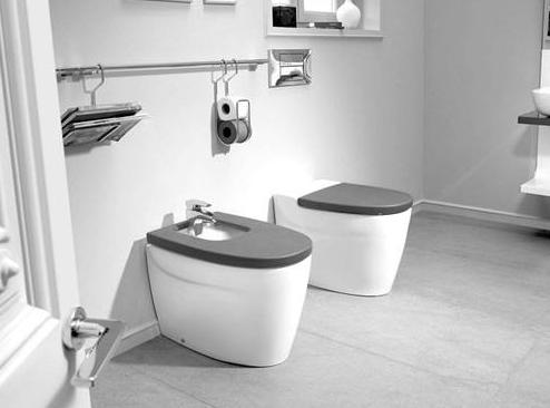 卫浴安装公司