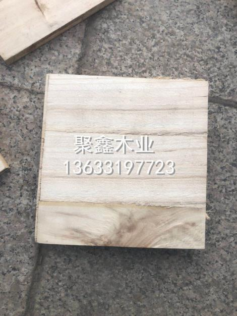 杨木铅笔板板芯供货商