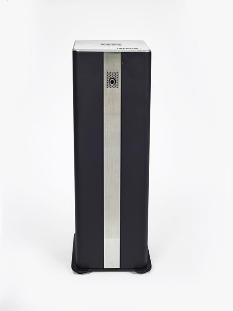 P4500A立式商务加香机