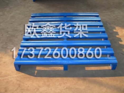 木托盘生产商