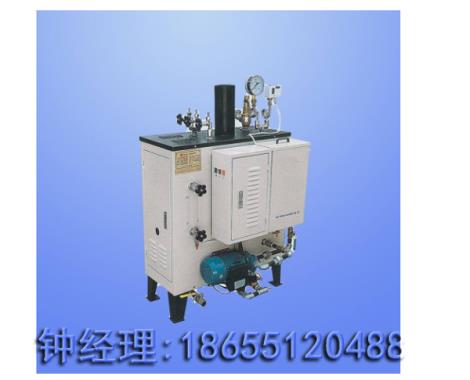 电加热蒸汽锅炉直销