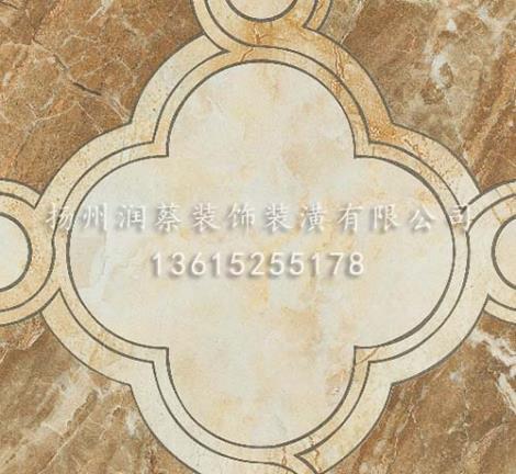 兴利陶瓷直销