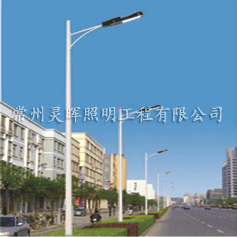LED道路灯厂家