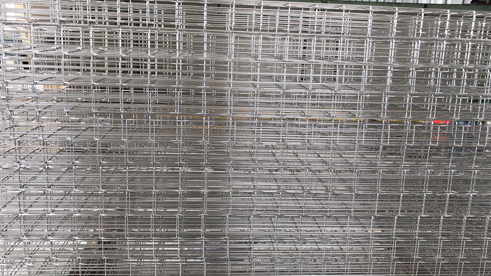 不锈钢电解抛光加工