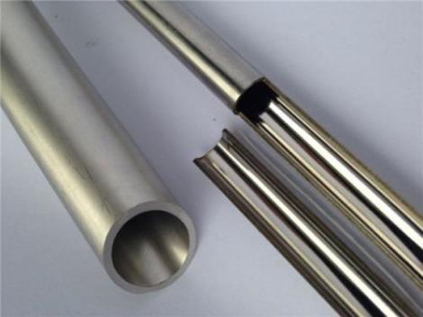 不锈钢电解抛光生产