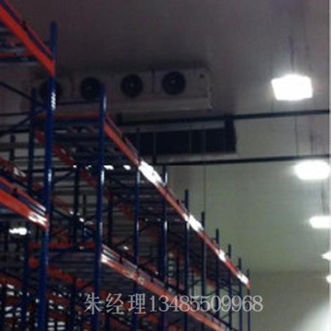 设备安装厂家