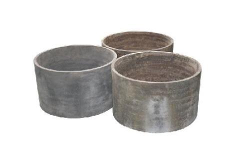 氮化硅结合碳化硅匣钵