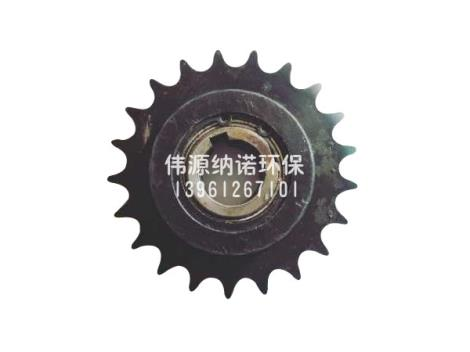 飞轮生产商