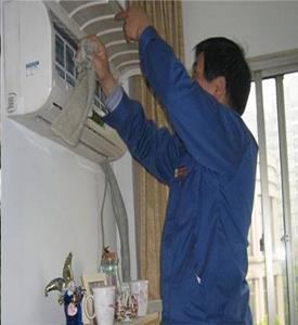 淳化中央空调维修