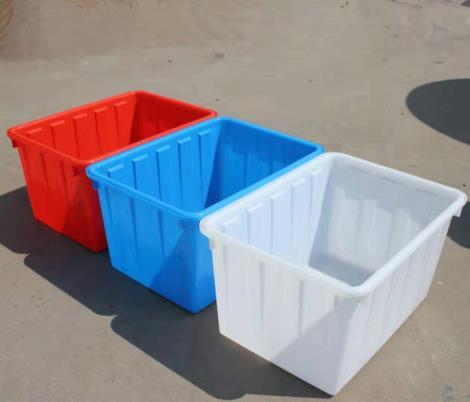 塑料箱销售
