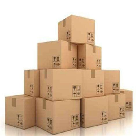 纸箱纸盒定做