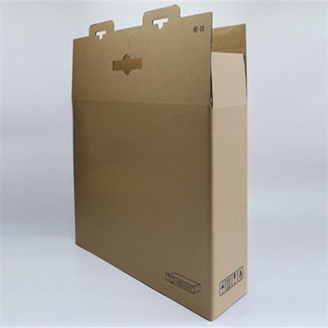 纸盒纸箱厂家