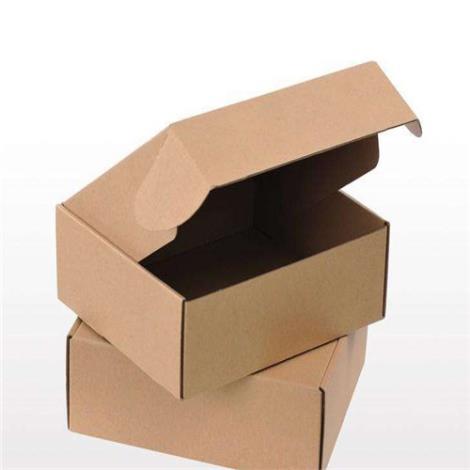 南京纸盒生产