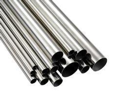 不锈钢管材