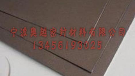 网增强石墨板材