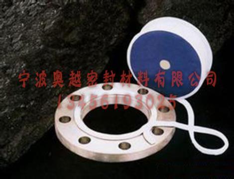 四氟带状垫片