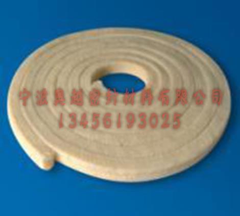 油脂棉纱盘根
