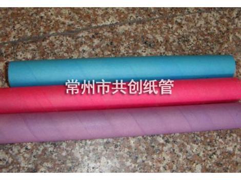 化纤纸管厂家
