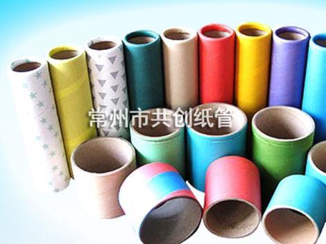 化纤纸管直销