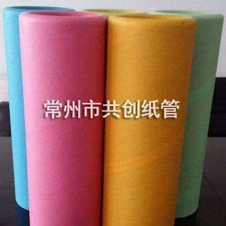 化纤纸管加工厂家