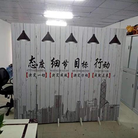 广州一对一真账实操培训