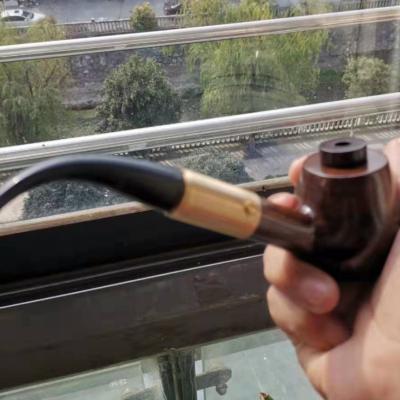 水烟斗微商加盟