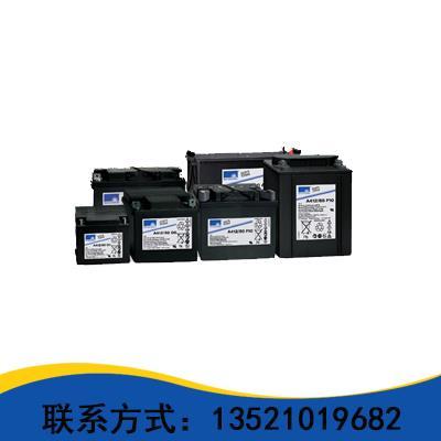 德国阳光电池A412/32 G6