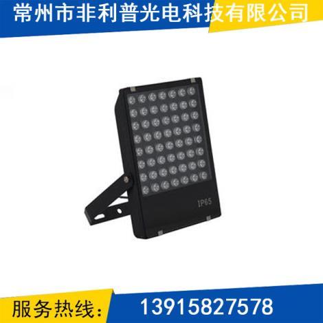 LED景区投光灯