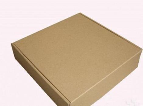 飞机盒纸盒