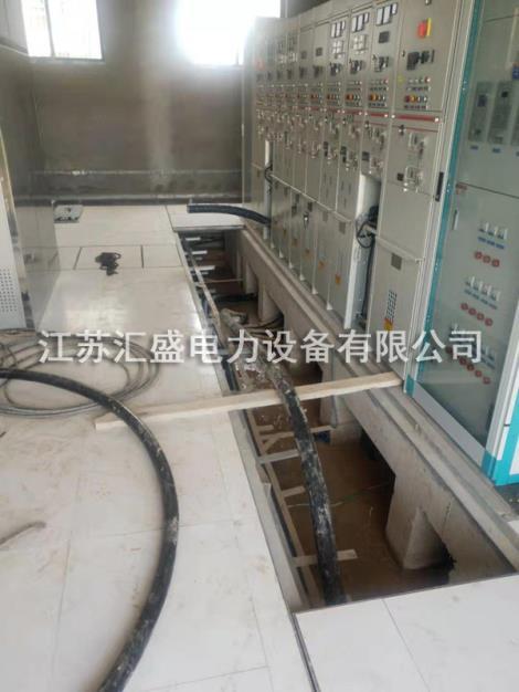 10KV高低压配电柜厂家