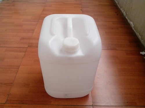 皮辊皮圈清洗剂生产厂家