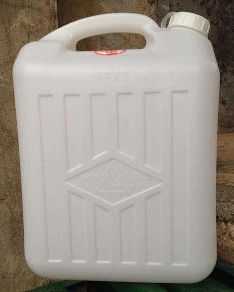 胶辊胶圈专用清洗剂厂家