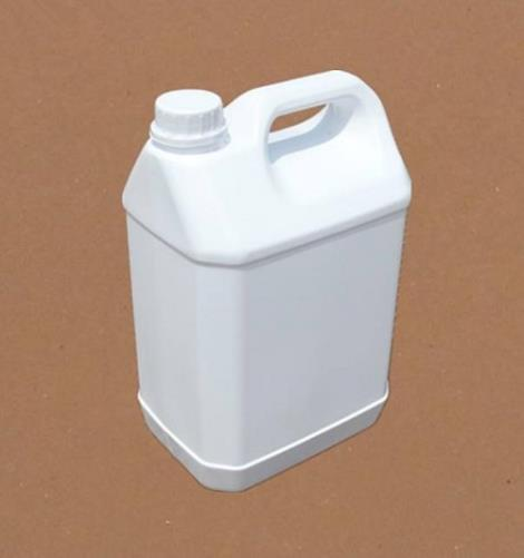 胶辊胶圈专用清洗剂供货商